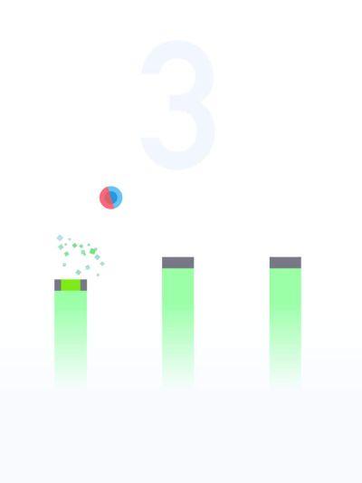 bouncing ball 2 tips