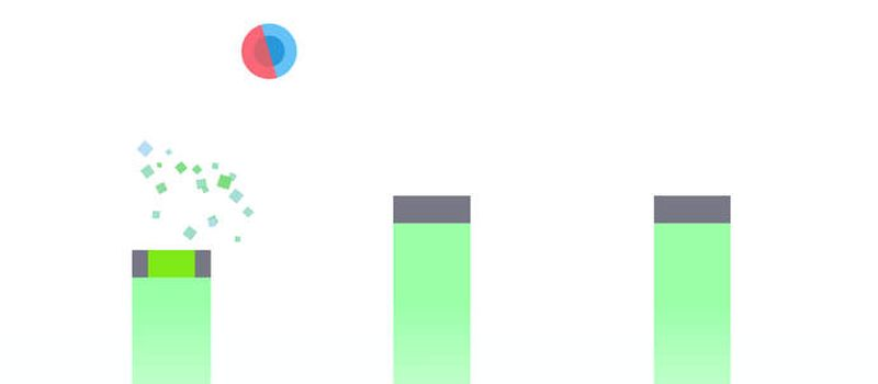 bouncing ball 2 high score