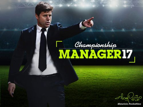 championship manager 17 tips