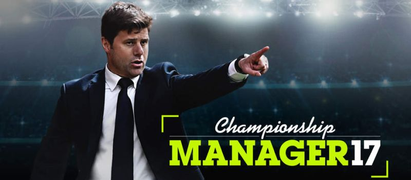 championship manager 17 cheats