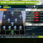 Championship Manager 17 Strategy Guide: 6 Tips for Tactics and Training