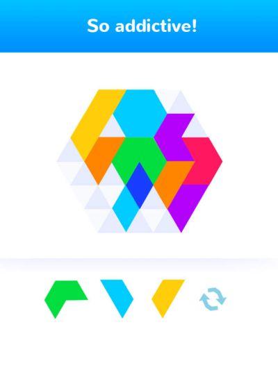 color 6 guide