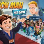 Con Man: The Game Tips, Tricks & Cheats: How to Run a Smooth Comic Convention