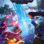 Deckstorm: Duel of Guardians Guide: 6 Tips & Tricks to Win More Battles