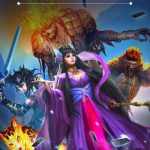 Deckstorm: Duel of Guardians Cheats & Tips: How to Get More Stones and Gems