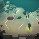 Deus Ex GO Tips, Cheats & Strategy Guide to Complete More Puzzles