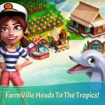 FarmVille: Tropic Escape Tips, Cheats & Strategy Guide for Running a Prosperous Farm