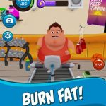 Fit the Fat 2 Tips, Tricks & Cheats: How to Help Your Friend Peel Off the Pounds