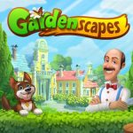 Gardenscapes: New Acres Tips, Cheats & Strategy Guide for Racking Up the Three-Star Levels