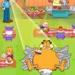 Garfield: My BIG FAT Diet Tips, Cheats & Guide: How to Help Garfield Cheat on His Diet