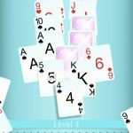 HiLow! Guide: 3 Tips & Tricks to Play Your Cards Right