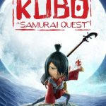 Kubo: A Samurai Quest Tips, Cheats & Guide: How to Complete More Levels with Three Stars