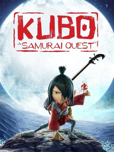 kubo a samurai quest guide