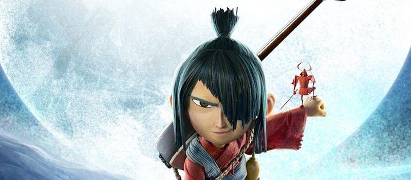 kubo a samurai quest tips