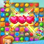 Lollipop: Sweet Taste Tips & Cheats to Complete More Three-Star Levels