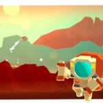 Mars: Mars Tips, Cheats & Tricks: 5 Hints You Need to Know