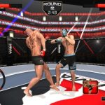 MMA Fighting Clash Tips, Cheats & Strategy Guide: 9 Hints You Need to Know