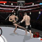 MMA Fighting Clash Guide: 7 Tips & Tricks to Fight Your Way to Glory