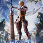 Mobius Final Fantasy Tips & Strategy Guide: 9 Hints You Need to Know