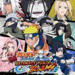 Naruto Shippuden Ultimate Ninja Blazing Tips, Tricks & Guide to Help You Become the Next Hokage