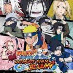 Naruto Shippuden Ultimate Ninja Blazing Tips, Tricks & Guide to Help You Become the Next Hokage