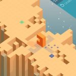 Outfolded Tips, Tricks & Cheats: How to Easily Solve More Puzzles