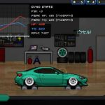 Pixel Car Racer Tips & Cheats: 10 Hints to Race Your Way to the Top