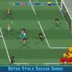 Pixel Cup Soccer 16 Tips, Tricks & Guide to Win More Consistently