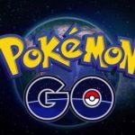 Pokémon GO Tips: A Deeper Look at the Secret Stats