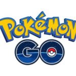 Pokémon GO Hints: How to Deal with Common Post-Update Problems