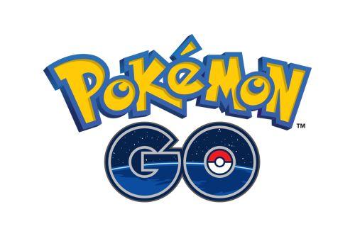 pokemon go issues