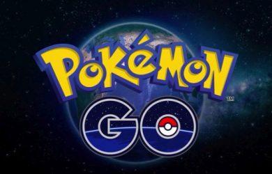 pokémon go issues