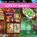 Pop! Slots Tips, Tricks & Cheats: 4 Hints Every Player Should Know