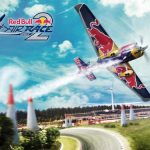 Red Bull Air Race 2 Guide: 4 Tips & Tricks You Need to Know