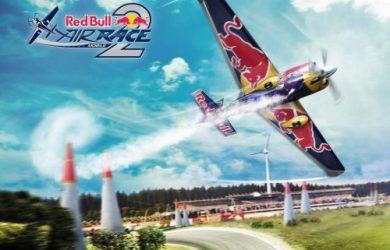 red bull air race 2 guide