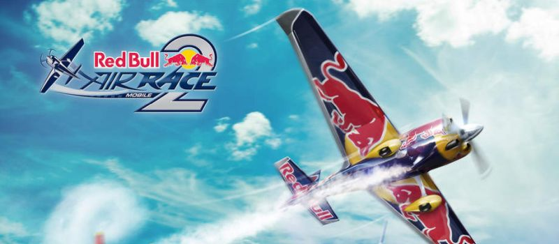 red bull air race 2 tips