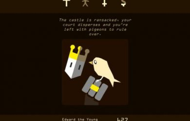 reigns tips