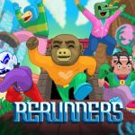 ReRunners: Race for the World Guide: 3 Tips & Tricks You Need to Know