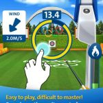 Rio 2016 Olympic Games (iOS / Android) Tips, Tricks & Cheats: How to Improve Your Chances of Winning Gold