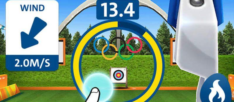 rio 2016 olympic games cheats