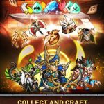Seven Guardians Tips, Cheats & Guide to Defeat Your Enemies