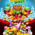 Soda Dozer: Coin Pusher Cheats, Tips & Tricks: How to Earn More Prizes and Complete More Quests
