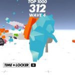 Time Locker Tips, Tricks & Cheats: How to Survive and Control Time the Right Way