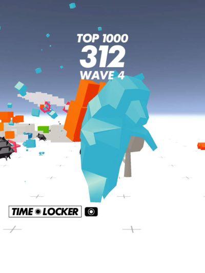 time locker cheats