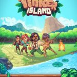 Tinker Island: Survival Adventure Guide: 6 Tips & Tricks You Need to Know