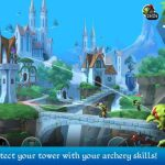 Tiny Archers Tips, Tricks & Cheats to Save Your Kingdom