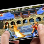 Ultimate Kungfu Street Tips & Cheats: How to Win More Fights and Unlock Hidden Characters