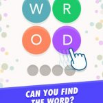 WordBubbles Answers for All Levels