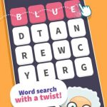 WordWhizzle Search Answers for All Levels