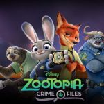 Zootopia Crime Files: Hidden Object Tips, Cheats & Guide to Solve More Cases
